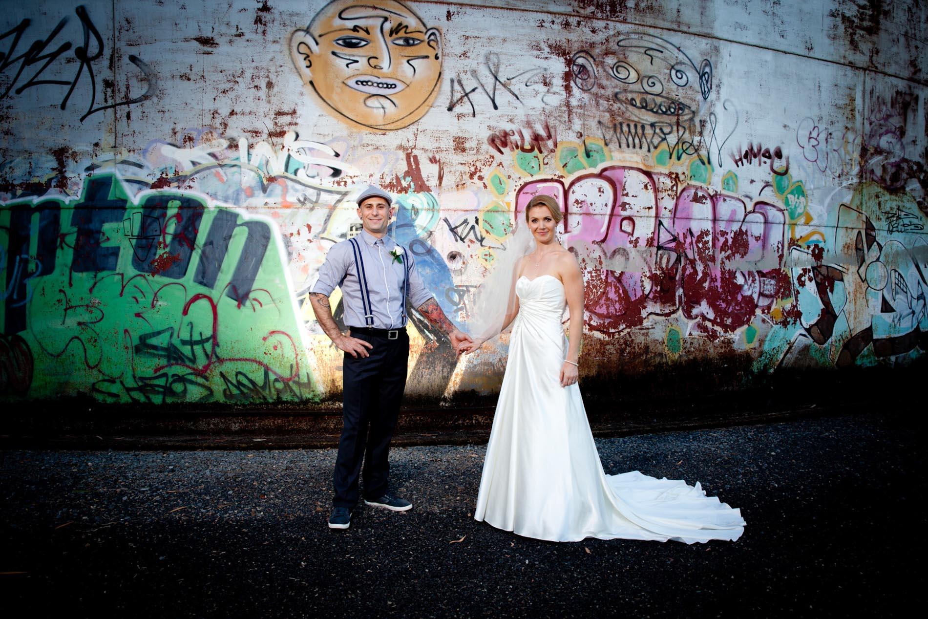 Cairns Wedding Photography, Yunguburra wedding photography, Atherton Tablelands wedding photography, Nathan David Kelly Cairns Wedding Photography.