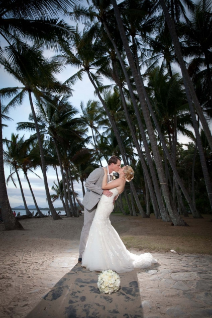 Palm Cove Wedding Photographer, Palm Cove Wedding Photography, Cairns Wedding Photography, Cairns Wedding Photographer, Nathan David Kelly Photographer
