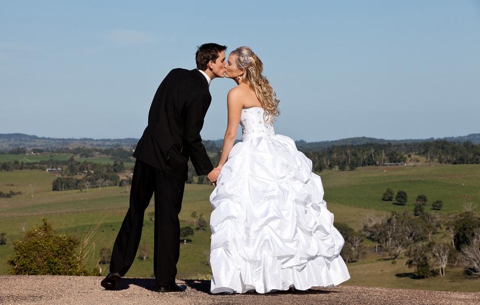 Yunguburra Wedding Photographer, Yunguburra wedding photography, Cairns Wedding Photographer Nathan David Kelly, Atherton tablelands wedding photographer. Cairns Photographer, Port Douglas Photographer.